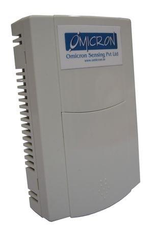 OMICRON - Air Quality Sensor ( 0 TO 20 Ppm ) (T/E/AQS/OMI/020/001)