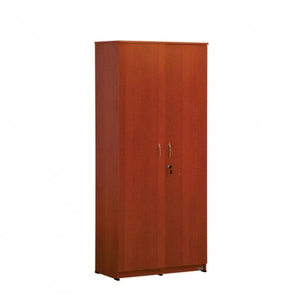 Damro Rio 2 Door Wardrobe [KWRO 002]