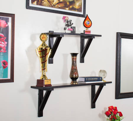 wall shelves set of two best prices at furniselan rh furniselan com