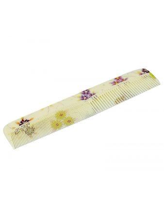 Babila Designer 8 Gents Comb Hair Care V18 - 1pc - Hair Brushes & Combs -  Lakshmi Departmental Stores