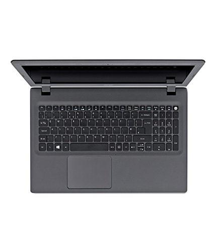 Acer Aspire E E5-573-36RP 40 Cm (15.6) Laptop (1 TB, Intel Core I3, Windows 10 Home)