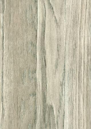 Greenlam Woods Standard Alba Oak Suede Laminate [5024]