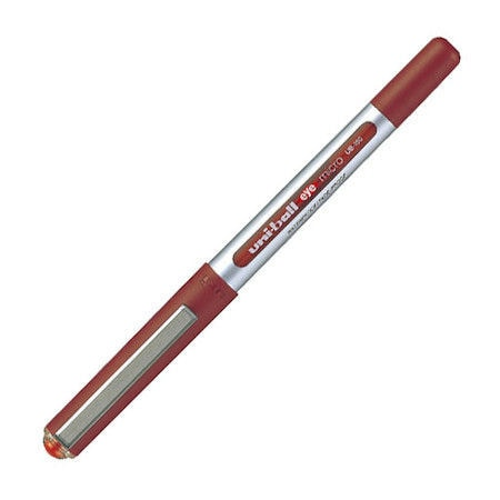 Uniball Eye (UB-150) Red