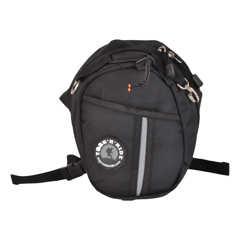 Adjustable Water Resistant Thigh Bag