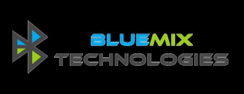 Bluemix Technologies