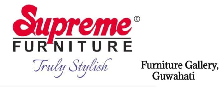 Supreme Furniture Near me- Furniture Gallery