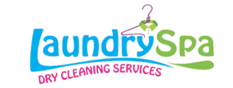 Laundry Drycleaning