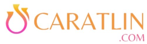 caratlin logo