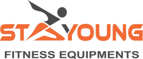 stayoung fitness equipments in coimbatore