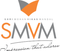 #smvm#sherwani#weddingwear#menswear#suits#jodhpuri