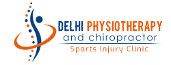 Physiotherapy and Chiropractor Sports Injury Clinic