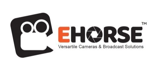 EHorse ( Versatile Cameras and Broadcast solutions)