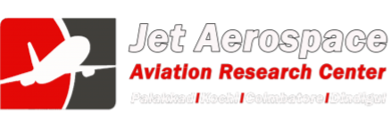 Jet Aerospace Aviation Research Center