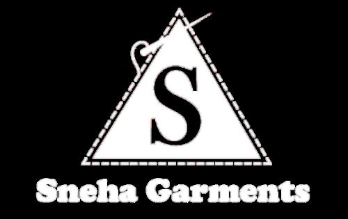 Sneha Garments