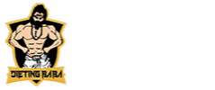 Dieting Baba - Buy Authentic Supplements at Low Price