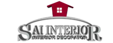 Welcome to  Sai Interior