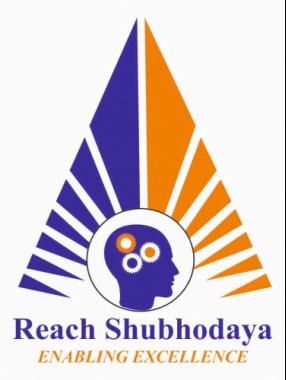 Reach Shubhodaya