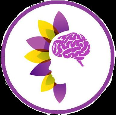 Psychiatrist in Amravati