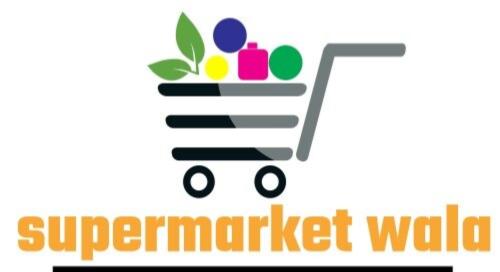Supermarket Wala