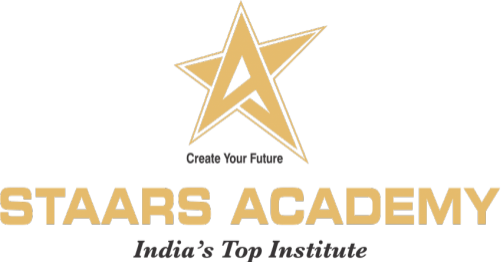 The Best Aviation, Interior & Fashion Designing Institute Of Nagpur Vidharbh Maharashtra India