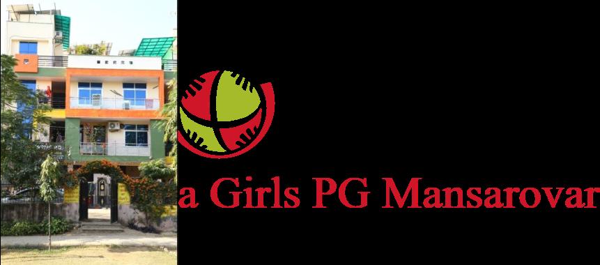 SHARMAPG FOR GIRLS MANSAROVAR