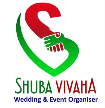 Shuba Vivaha , Wedding Planner, Event Planner, Wedding Organiser, Wedding Catering Service