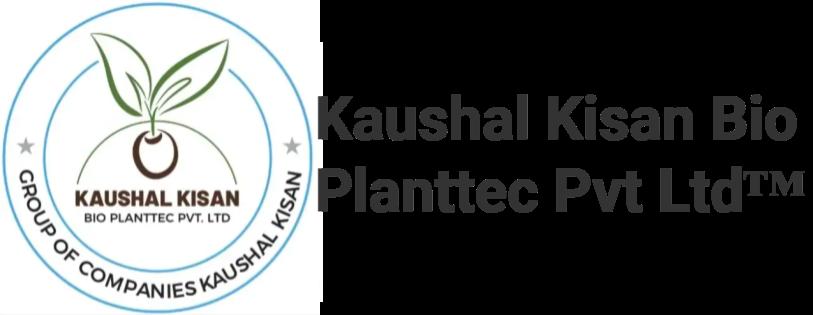 kaushal kisan