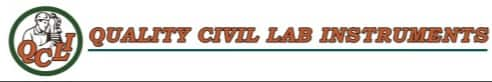 Quality Civil Lab Instruments