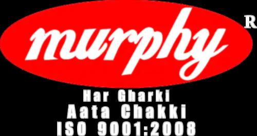 Atta Chakki Machine Price