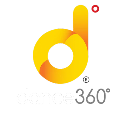 dance360 is a leading dance education education academy for kids and young adults