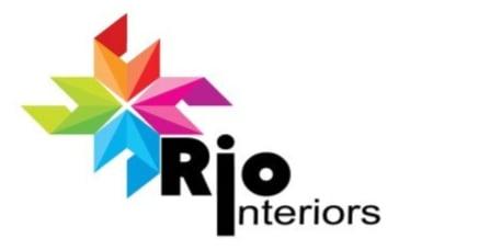 Rio Interiors