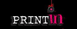 PrintiN Logo