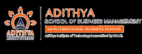 ASBM B-School Coimbatore