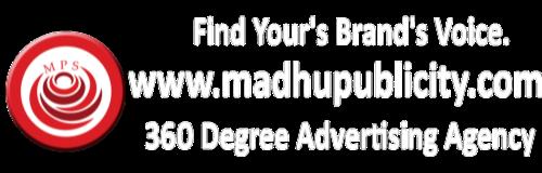 360 Advertising Agency Providing News Paper Advertising in Jodhpur, News Paper Ads, Radio, What's App, Audio, SMS, Voice Call, Digital Visiting Cards, Digital Digital brochures, Digital Lead Follow Up Machine, Advertising & Marketing 360 Degree Advertising Agency
