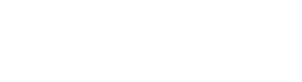 College Admission Scholarships