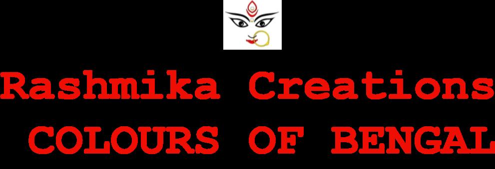 bengal sarees online shopping