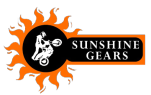 Motorcycleaccessories,helmet,jacket,ridingjacket,ridingpant,bikejacket,bikeshoes,bikehelmet,ridinggearshop,ridingaccessories,