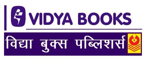 vidyabooksabd