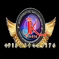 JK Studio Rishikesh