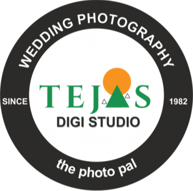 wedding phoptographer