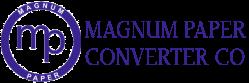 magnum paper converter co