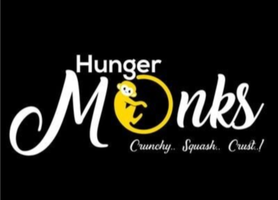 Hungermonks