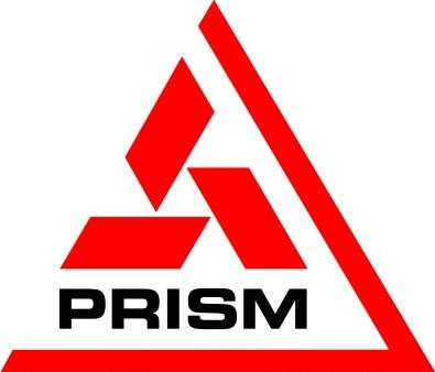 Eindustries , prism
