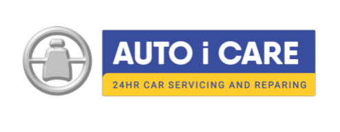 Car Repair Service Near By
