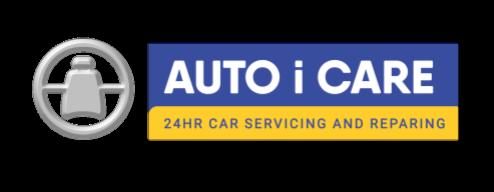 Car Repair Service Near By