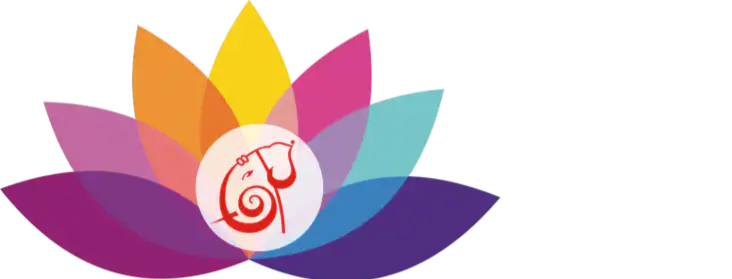 Atharva Speciality Clinic