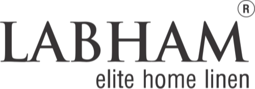 Labham- Elite Home Linen , Manufacturer of Bed sheets, Blankets, Comforters, Pillows.