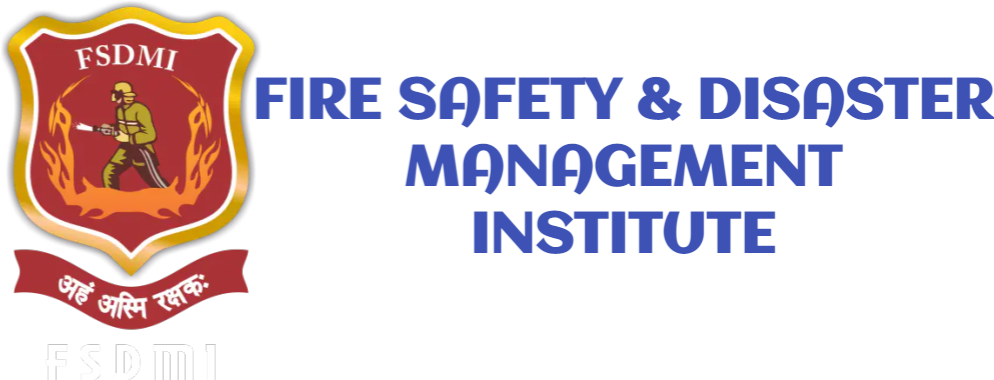 Fire Courses, fire safety