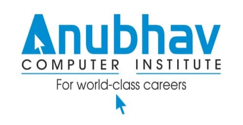 Anubhav Computer Institute