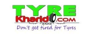 tyrekharido.com
